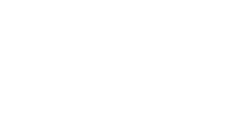 Rock the Vote Action Fund